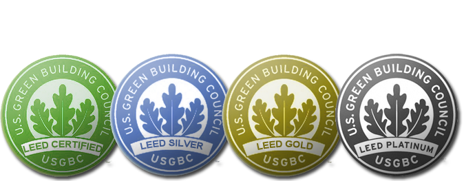 leed-logos-image2